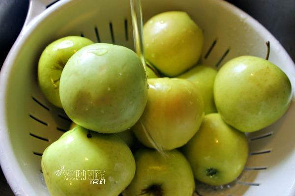 apple-maple-walnut-wash
