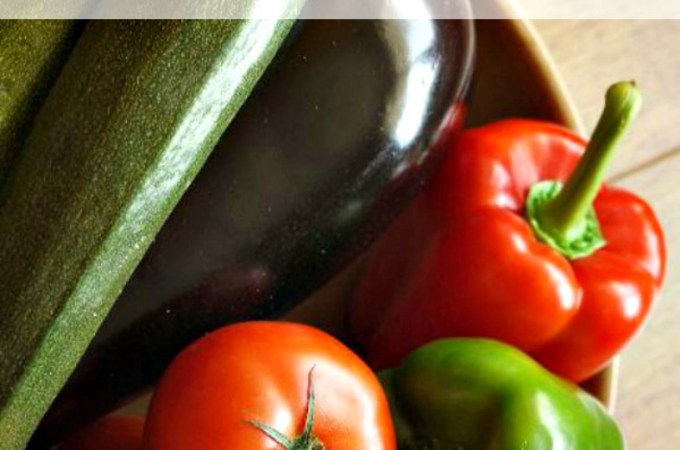 Tips to Make Produce Last Longer