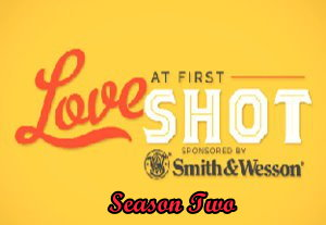 Love-at-First-Shot-Smith-and-WessonS2