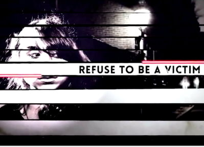 Refuse to be a victim- NRA Blog