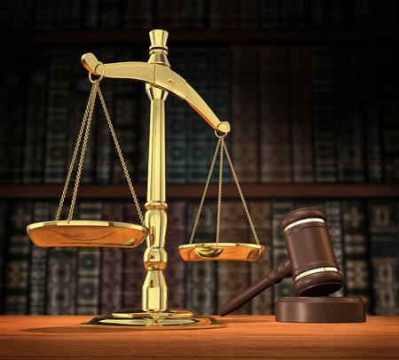 Class-Action-Lawsuits