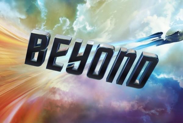 Beyond 1