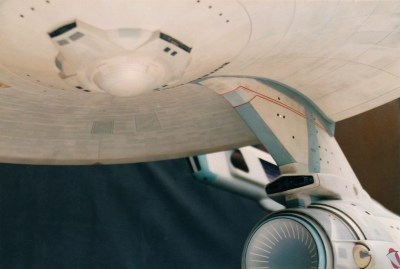 Enterprise 6