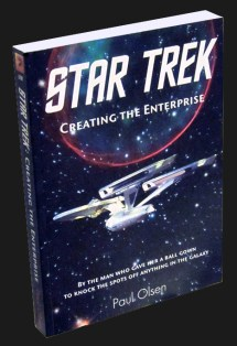 Project Enterprise-4
