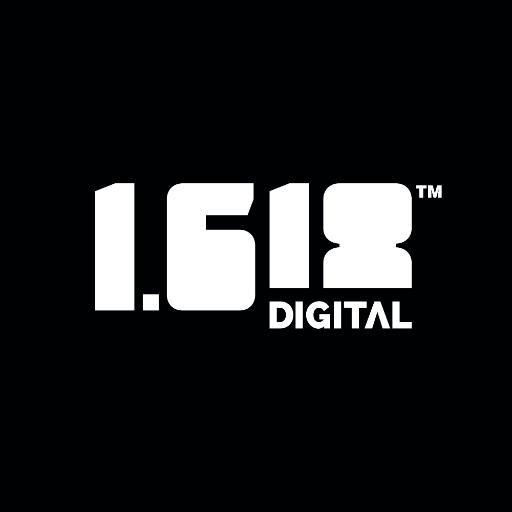 1618digital.com