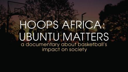 hoopsafrica
