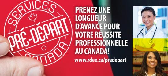 pre-depart-site-web