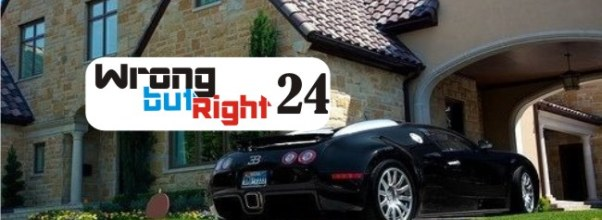 wrong-but-right-24