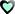 Heart2_15x14