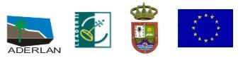logosHariaArtesanal