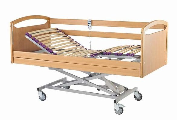 cama-articulada-electrica