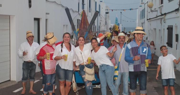 Romería Punta Mujeres'17 (7)