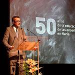 50 Aniversario IES Haría (1)