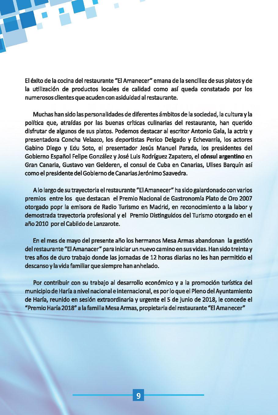Programa San Juan 2018_Página_09
