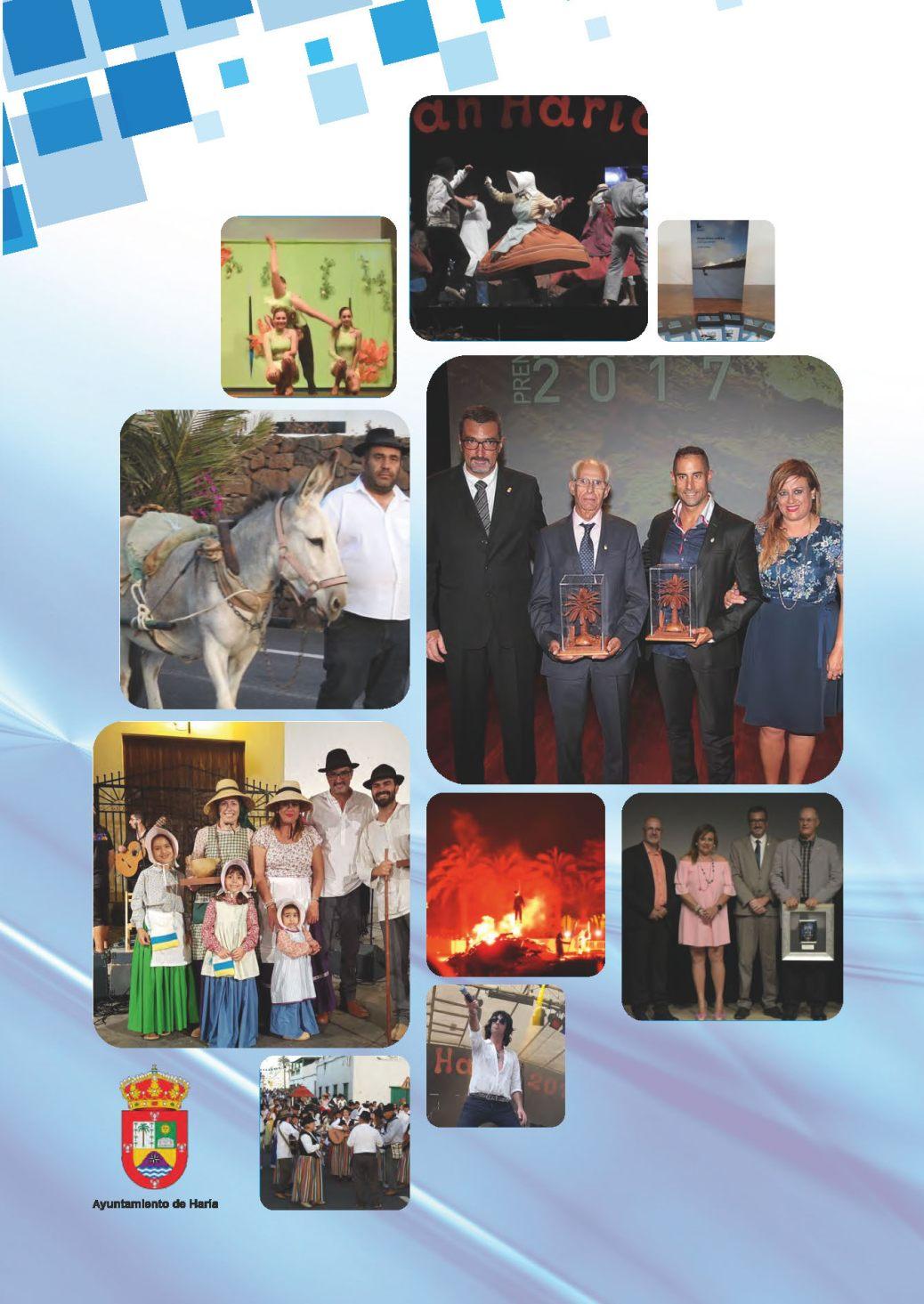 Programa San Juan 2018_Página_16