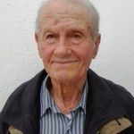Tito Dorta Caraballo