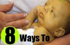 How To Prevent Jaundice