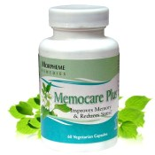 Memocare Plus