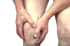 5 Home Remedies For Arthritis