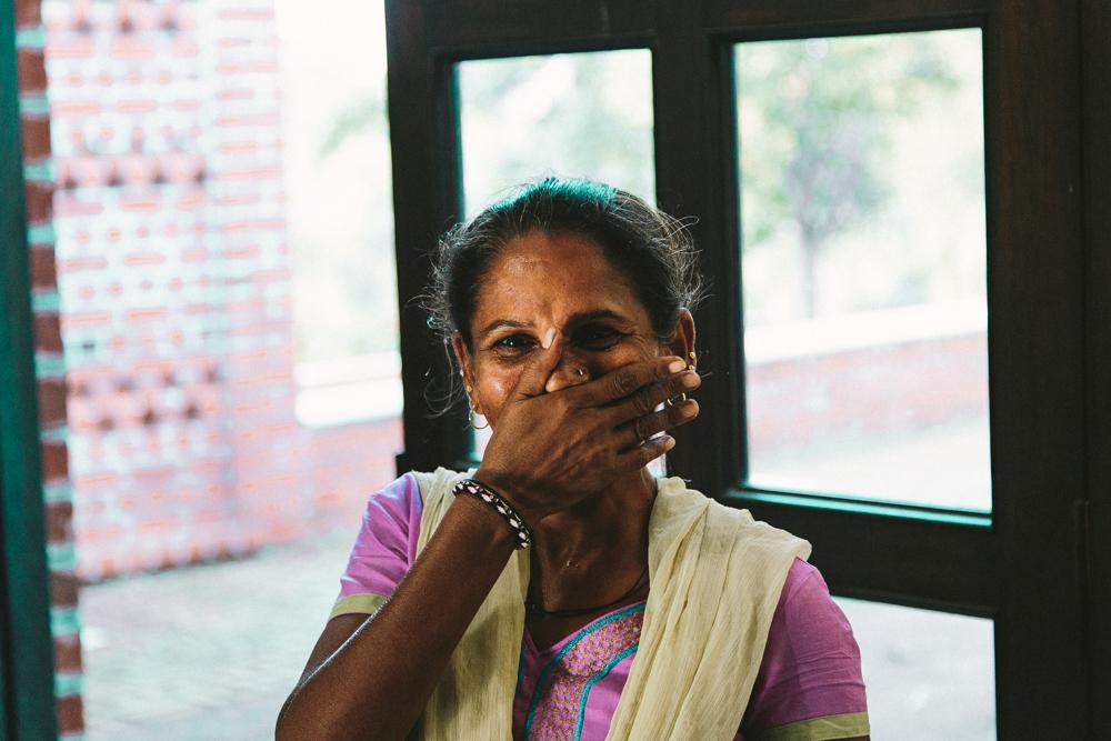 A&Y Videography - Uttarayan 2014-10.1