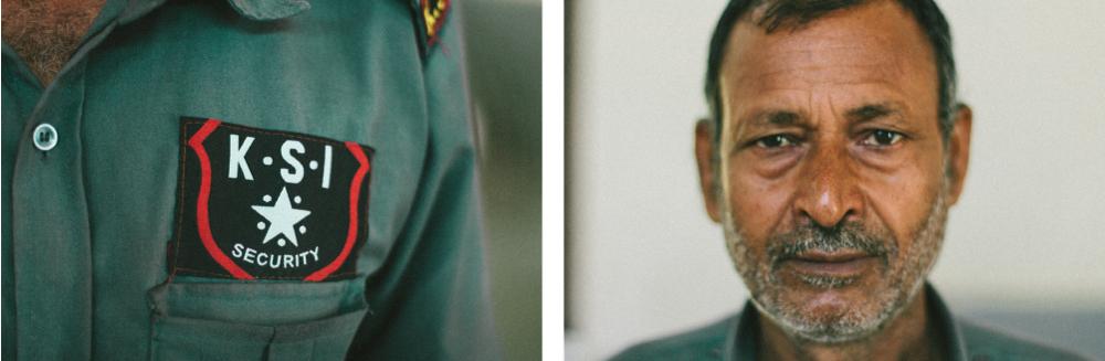 A&Y Videography - Uttarayan 2014-30
