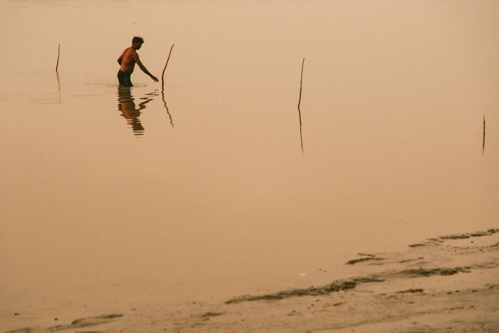 A&Y Videography - Uttarayan 2014-39