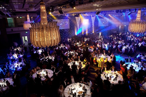 The Performance Marketing Awards are the most prestigious in the performance marketing industry and held each year in a top London hotel
