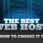 Exclusive Top Tips on Finding the Ideal Web Host for Your Needs