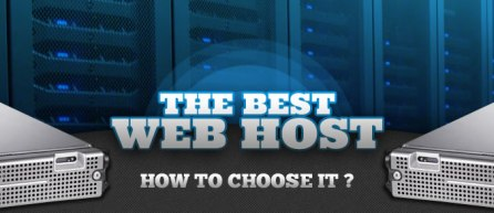 Questions to ask your short-listed webhosting providers