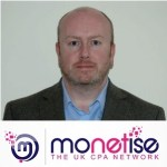 A Day in the Life of Dave Bird – MD of CPA Affiliate Network Monetise: Part Two