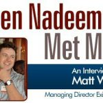 Interview with Matt Wood, Founder of the Affiliates4U Forums