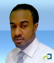Ovie Oba is a search marketing expert with a wealth of experience managing client campaigns