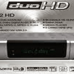 Atualização Tocomsat DUO hd E Tocomsat DUO HD + v.2.034 - set/2016