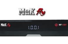 maxfly mf 1001 hd