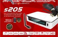 atualizacao-america-box-s205-hd