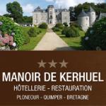REFERENCES-LOGO-Azenora-Manoir-Kerhuel