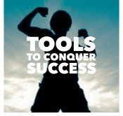 toolstoconquer2