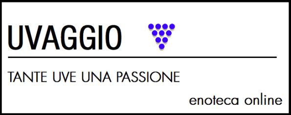 Logo Uvaggio_soc