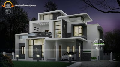 New House Plans For March 2015 - Youtube inside New Home Design Plans - New Home Plans Design