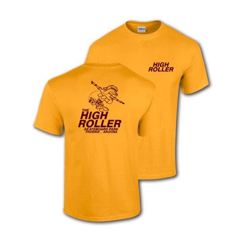 high-roller-shirt