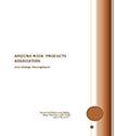 ARPA Guiding Principles Document