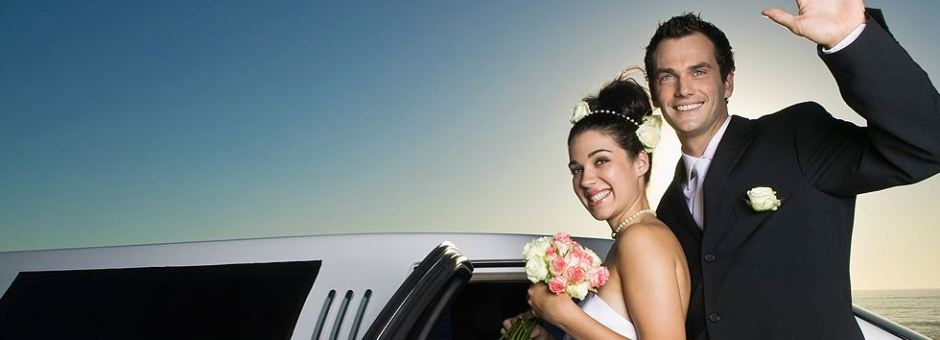 wedding_limos