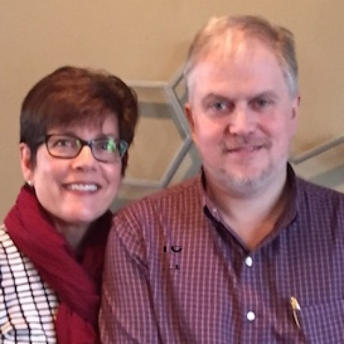 Hear  St.  Louis  Psychiatrist  and  Autism  Expert  Dr.  Darren  Friesen!