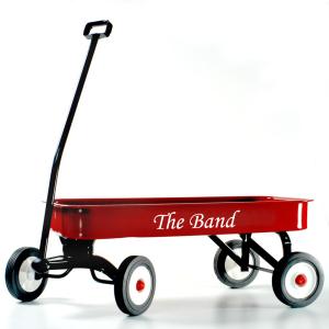 Don't Jump on the Bandwagon loanlogics.com