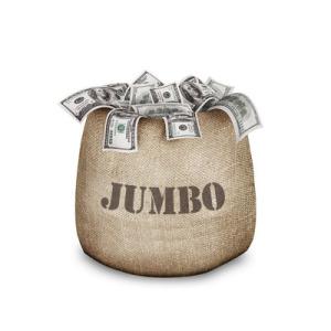 Jumbo Mortgage_LoanLogics.com_b-logic.com