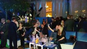 LoanLogics MBA-NJ Party