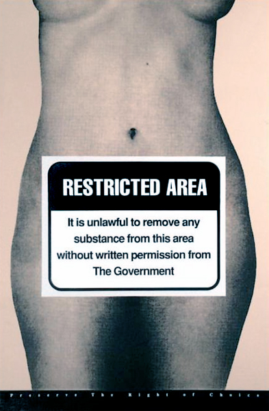 Restricted Area.jpg