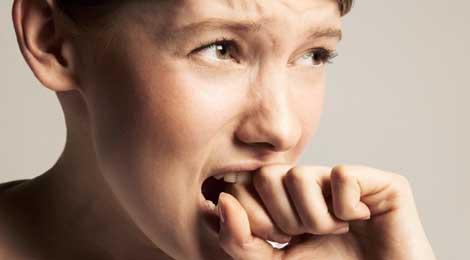 Что такое фобии на самом деле