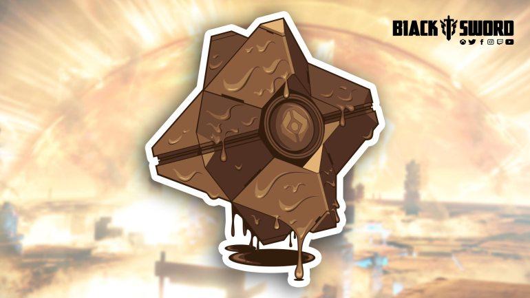 chocolate-GhostB1ackSwordv2