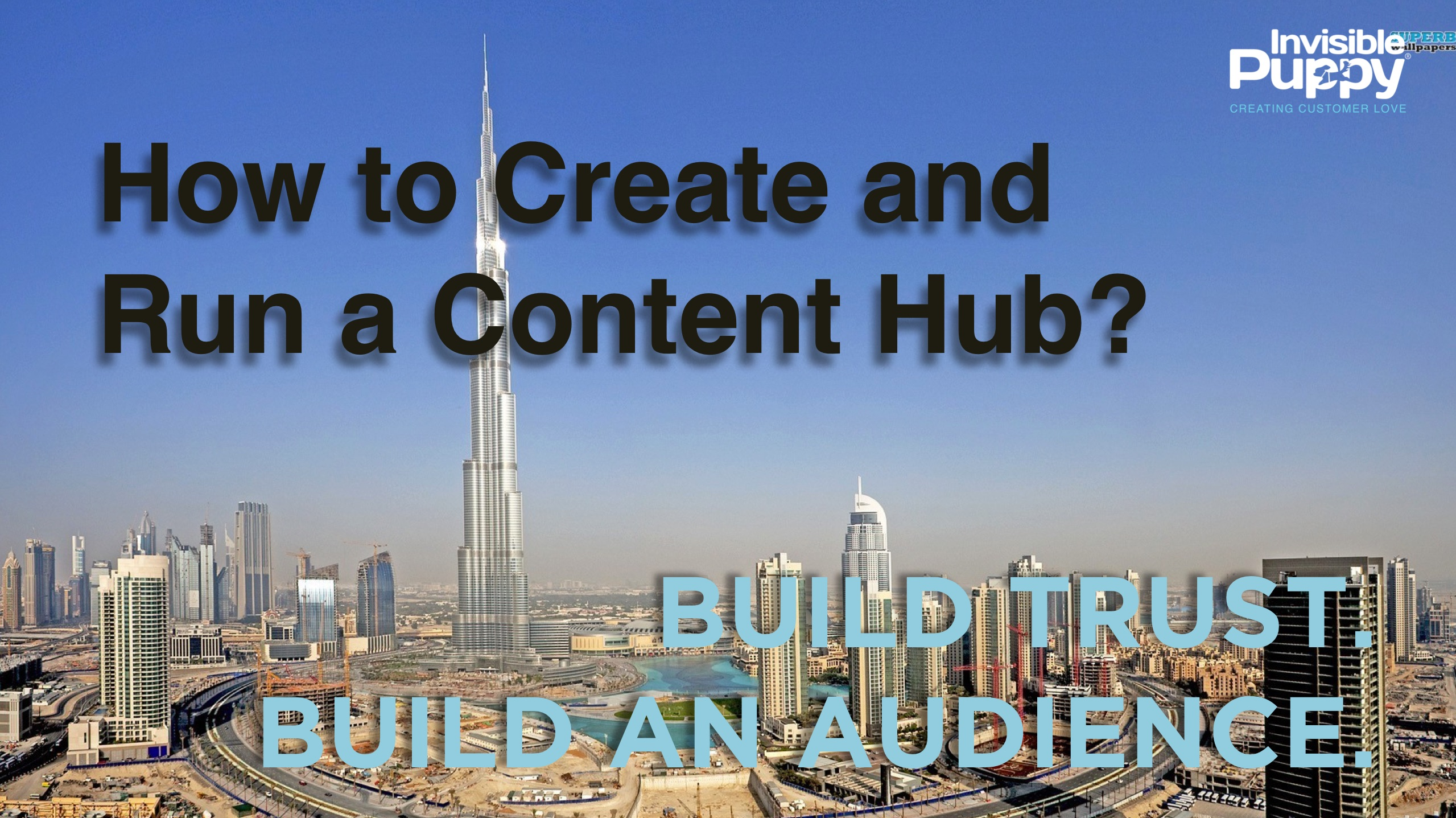 how-to-create-and-run-a-content-hub